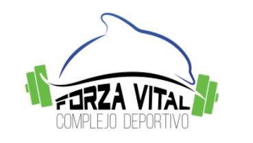 Complejo Deportivo Forza Vital